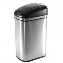 Cos de gunoi cu senzor MATTIS 24l