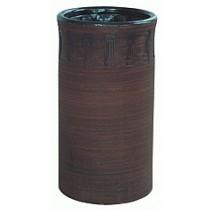 Cos de gunoi din ceramica 65 litri