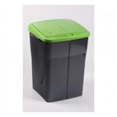 Cos de gunoi ECO 45l