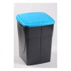 Cos de gunoi ECO 25l