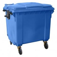 Container gunoi 1,1 mc