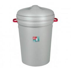 Tomberon gunoi 103 litri